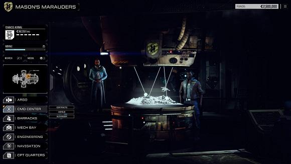 battletech-pc-screenshot-www.ovagames.com-3