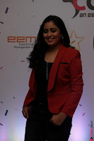 International Women We Care An EEMA With Meera Rajput   Women Day Celebrations March 2017 005.JPG