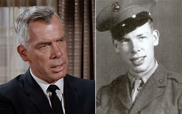 Lee Marvin worldwartwo.filminspector.com