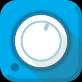 Avee Music Player Pro Mod Apk