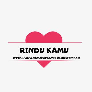 http://www.mamapapaamir.blogspot.com