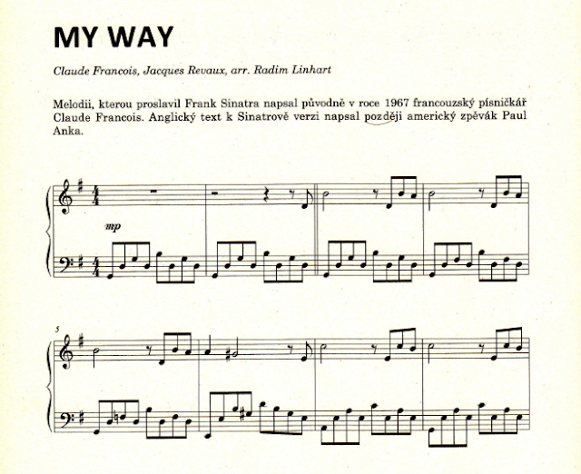 "<img alt=""My Way"" src=""my-way.png"" />"