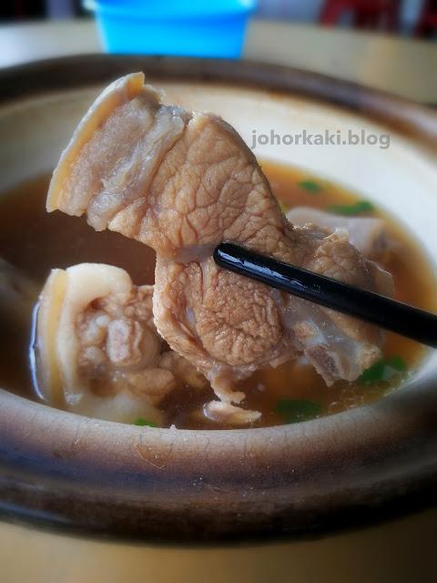 江豐肉骨茶-Jiang-Feng-Bak-Kut-Teh-Permas-Jaya