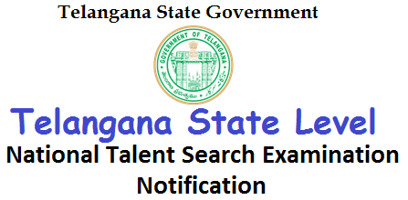 ts ntse november 2016, Telangana state level ntse 2016,ncert ntse 2016-2016, ts stage-i ntse exam, first level,ntse scholarships,exam pattern, application form, exam date, last date, nominal role proforma,nts examination 2016, ntse 2016 notification for class x