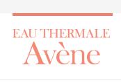 Sağlığın en renkli adresi Nar Ecza-Avene