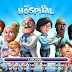 Download Free My Hospital ( Android / iOS ) Game