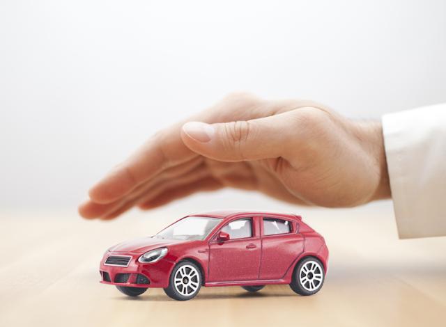 Berkendara Tanpa Cemas, Ini Cara Beli Asuransi Mobil MSIG Dengan Mudah