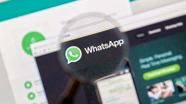 أهم 10 أخبار في عالم التقنية على مدار هذا الاسبوع (17-05-2020) عالم الكمبيوتر  whatsapp free video calls via rooms ربط واتساب بخدمة rooms لمكالمات الفيديو مجانا
