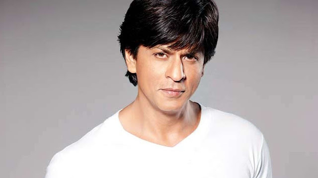Shah Rukh Khan Upcoming Movies 2019