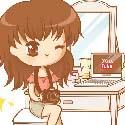 Gaijin Girl Tokyo