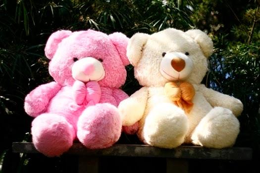 Jual Boneka Teddy Bear Lucu Murah Dan Besar Reseller Boneka Beli Boneka Online 2014