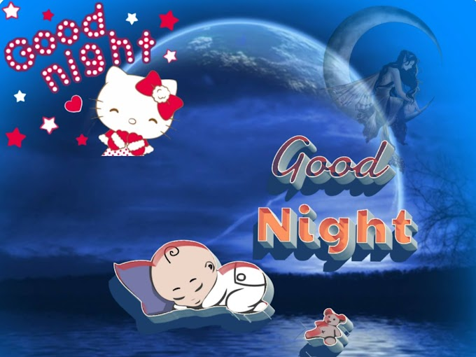 Best And Unique Good Night Images of Love Pictures and Wallpapers With Love For Whatsapp - goodnightimagesnpics.com