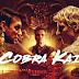 Netflix anuncia el estreno de la 3ª temporada de Cobra Kai y la renovación por una 4ª temporada