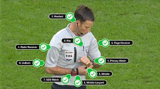 arbitros-futbol-equipamiento-accesorios