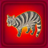 Play Games2Jolly Civet Cat Esc…