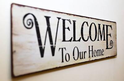 Perbedaan Home dan House: Contoh Kalimat dan Istilah-istilah terkait