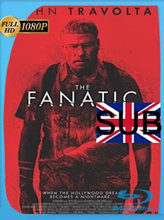 The Fanatic (2019) HD [1080p] Subtitulado [Google Drive] Panchirulo