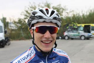 Miguel Rodríguez Sacristán Trofeo Guerrita 2017