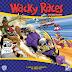 [Recensione] Wacky Races il gioco da tavolo