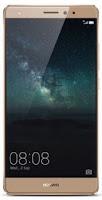 harga baru Huawei Mate S 128GB, harga bekas Huawei Mate S 128GB