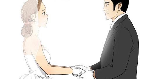 Bựa nương (bộ mới) phần 174: Một đêm tân hôn