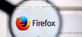 Free Download Anonymox For Mozilla Firefox 2017