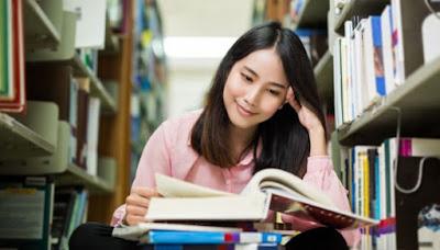 Contoh Soal Ringkasan Isi Teks | Ujian Nasional SMP/MTs 2019/2020