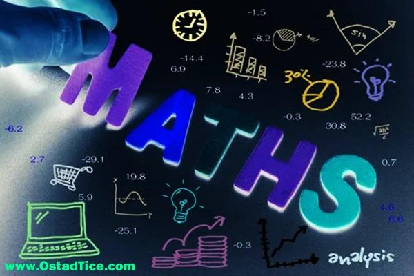 إليك 18 نصيحة لدراسة مادة الرياضيات