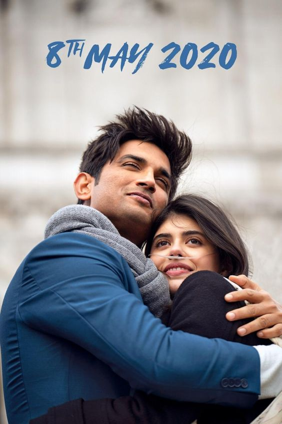 Sushant Singh Rajput Hd Photos and Images   Sushant Singh ...
