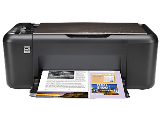 HP Deskjet K209a driver download Windows, HP Deskjet K209a driver download Mac, HP Deskjet K209a driver download Linux
