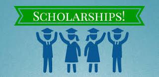 Scholarships merit basis need basis for the specific of students and carrier