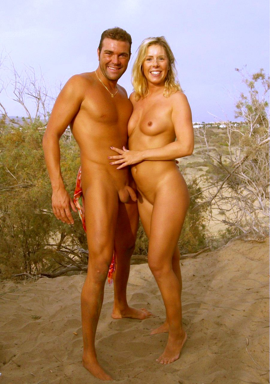 Adam And Eve Naked-2659