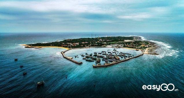 Địa điểm du lịch Hải Phòng