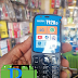 TECNO T920D SMART KITOCH 4G UNLOCK VIA NCK BOX OR AVENGER DONGLE 2021 LATEST TRICK