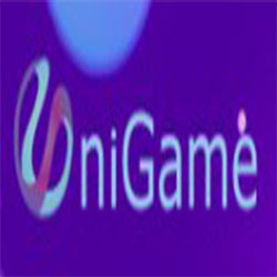 Unigame Airdrop