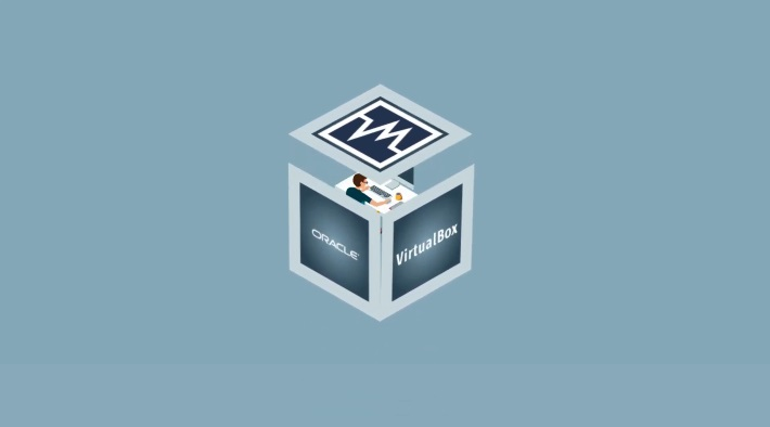 Oracle VM VirtualBox is an open source high-performance desktop virtualization software that makes it quick and easy to operate multi-platform test environments on a single machine, secure VMs, and easily deploy them to any cloud.