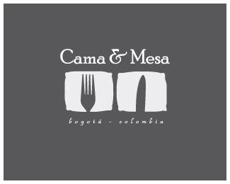logos restaurantes