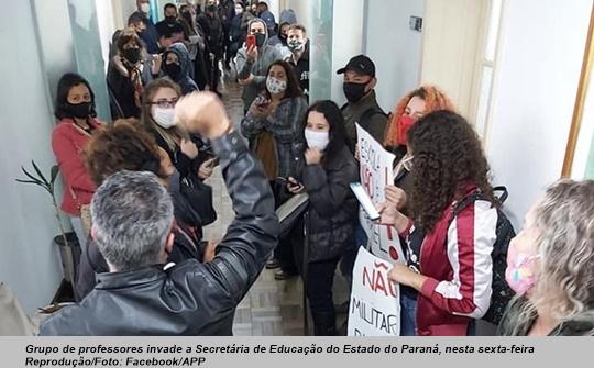www.seuguara.com.br/protesto/professores/Paraná/