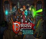 barony-legends-and-pariahs-v336-online-multiplayer