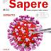 """La rivista """"Sapere"""" nelle scuole pugliesi per la promozione della cultura scientifica"""