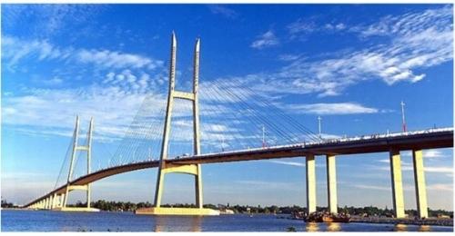 10 cây cầu nổi tiếng nhất Việt Nam-8
