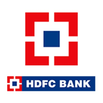 HDFC Bank Sales Manager Recruitment 2019