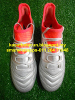 http://kasutbolacun.blogspot.my/2018/02/adidas-x171-sg.html