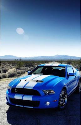 blue-car-awasome-images