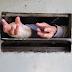 """Filmado em oito penitenciárias de São Paulo, """"Encarcerados"""" chega às plataformas de Video on Demand do Canal Brasil"""