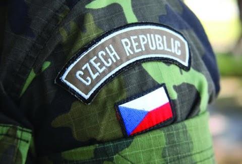 Leginkább a rendőrségben, legkevésbé az egyházakban bíznak a csehek