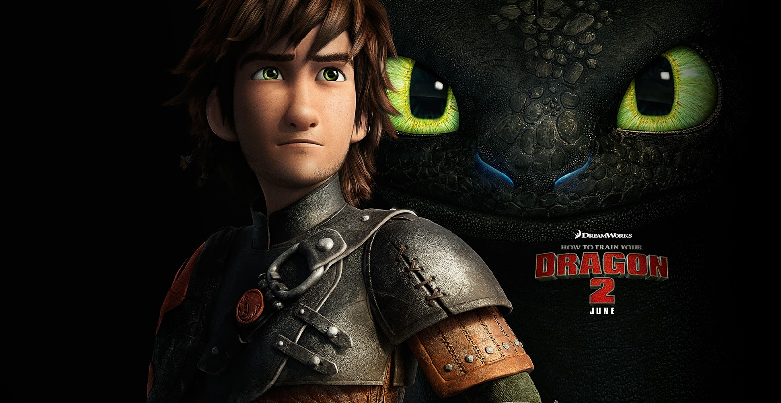 How to train your dragon 2 sub indo ccuart Choice Image