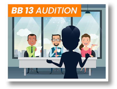 Bigg Boss 13 Audition Registration 2019 Eligibility And