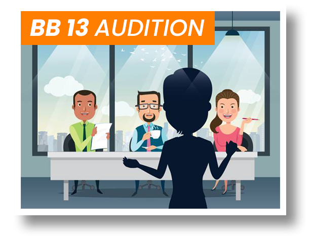 Bigg Boss 13 Audition & Registration 2019 | Eligibility and Registration Process