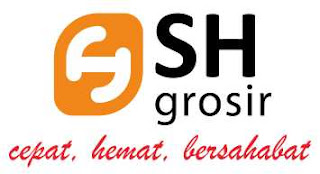 SH GROSIR